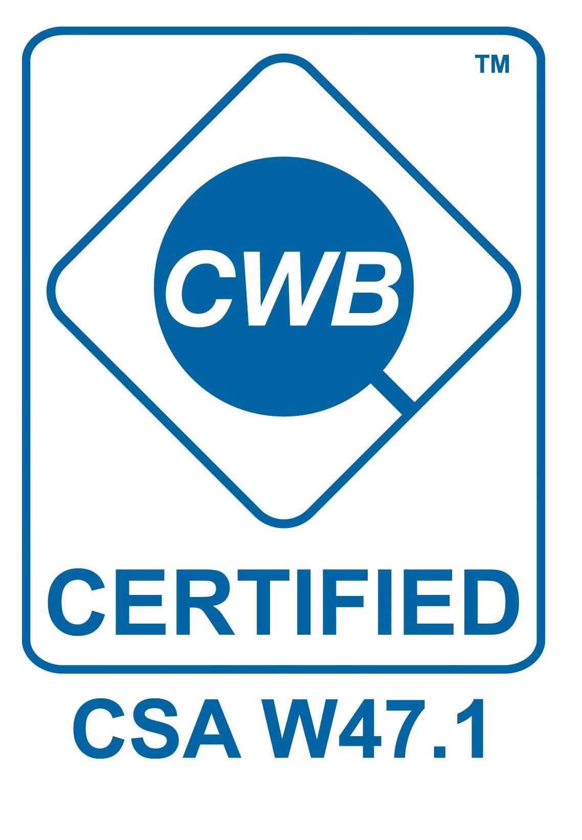 CWB-Certification-Mark-EN-W47_1 - lwbsi