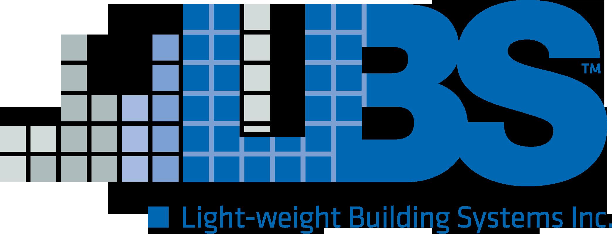 LWBSI Logo